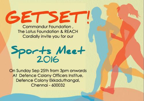 sports-day-invite